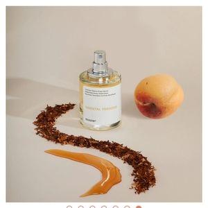 Oriental Tobacco fragrance